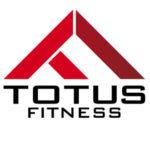 Profilbild för Totus Fitness